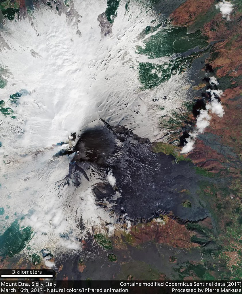 Mount_Etna_432_12118_animation