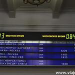 4 Viajefilos en Novosibirsk 007