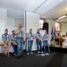 AJ-Bundesversammlung 2014-DSC04124