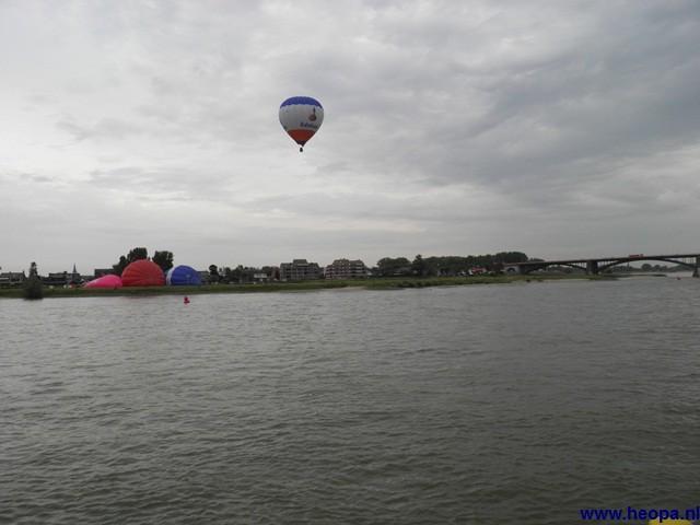 Ook dit is Nijmegen (07)
