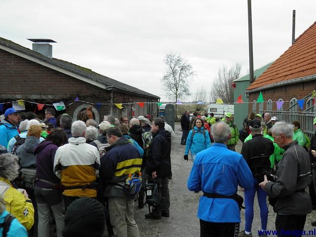 18-02-2012 Woerden (31)