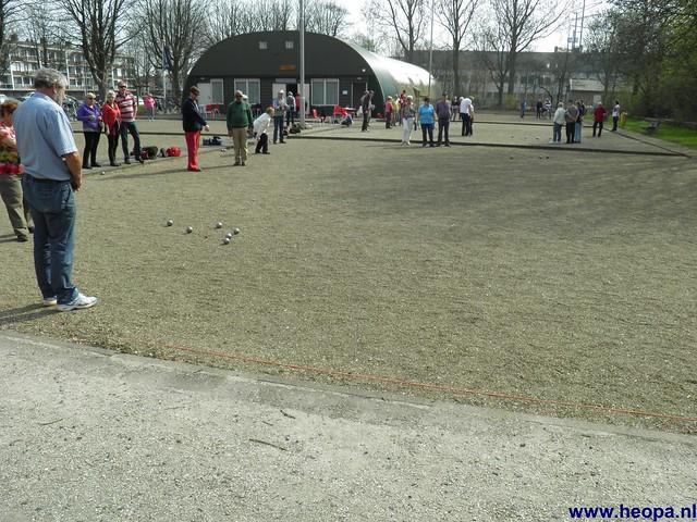 24-03-2012 rs'80 Bleiswijk 25 Km  (59)
