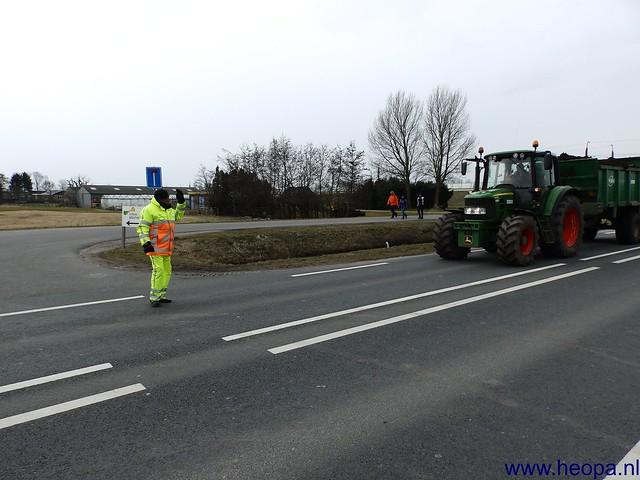 23-03-2013  Zoetermeer (25)