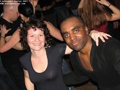 sam, 2007-03-10 18:29 - IMG_0276-Brigitte et Fr__d__ric