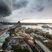 Storm Front, Sydney, NSW