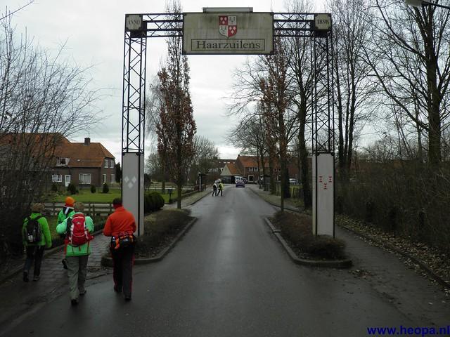 18-02-2012 Woerden (39)