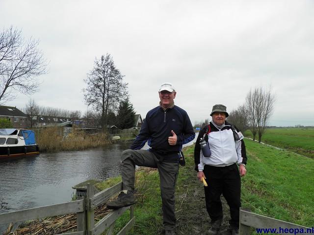 15-12-2012 Gouda 25 km. (91)