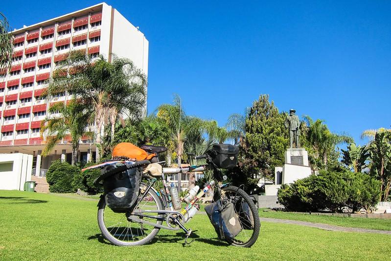 Day588-Bike-140614