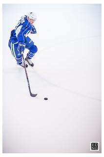 Hunter Shinkaruk || 2014 Vancouver Canucks Prospects Camp || info@edngphotography.com #HunterShinkaruk #futureisnow