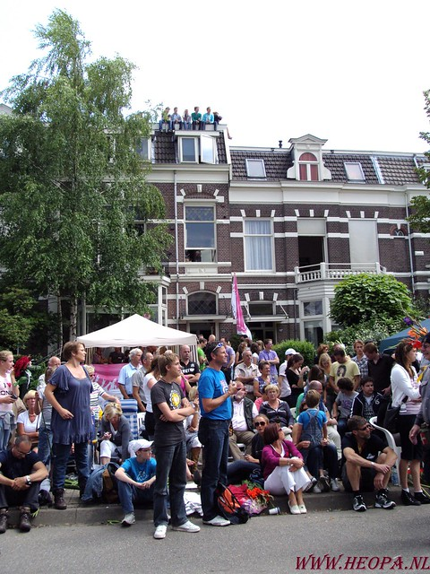 24-07-2009 De 4e dag (114)
