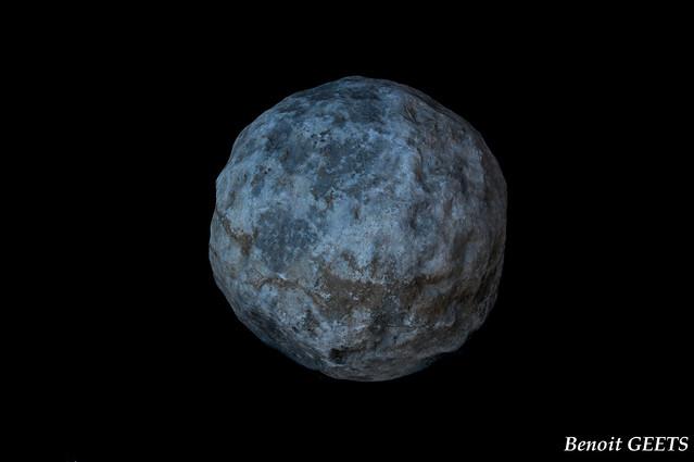 Planète BL