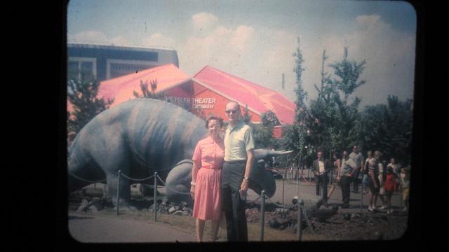IMG_1204-001 margaret Ralph dinosaur 1965 worlds fair