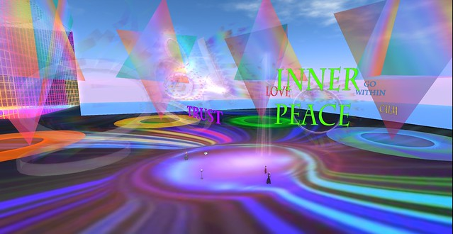 Grand Finale - Peace, Trust and Love_001