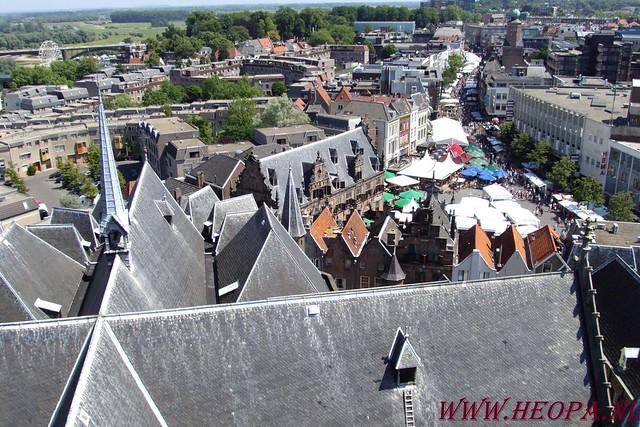 19 Juli 2010  Nijmegen (38)