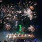The Burn fireworks – j8e_17361-66-ps1