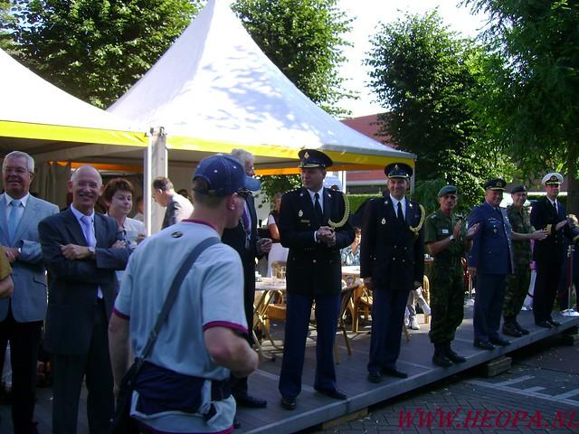 2007-07-18 2e wandeldag  (41)
