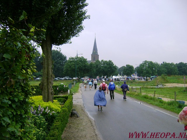 2008-07-18  4e wandeldag  (48)