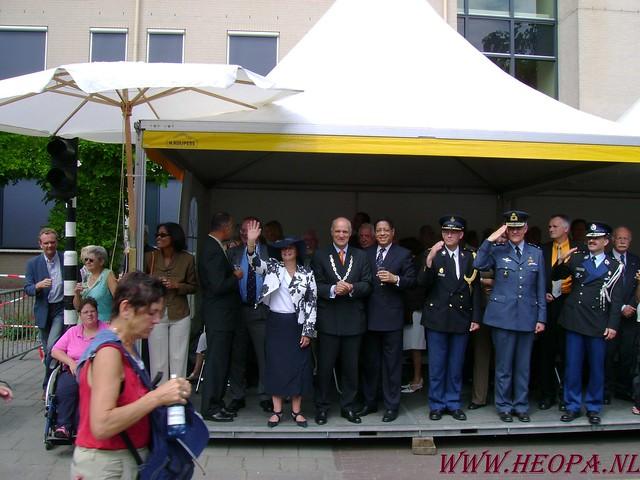 2007-07-19 3e wandeldag  (59)