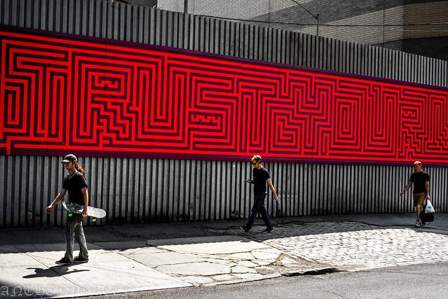 D.U.M.B.O.2.2014(NY)