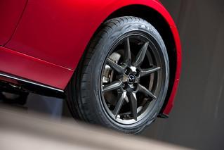 Mazda-MX-5-2014-Unveiling-11