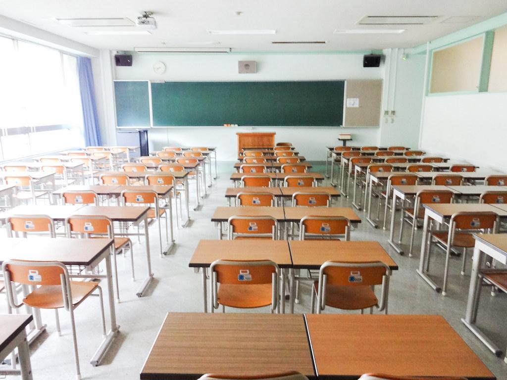 Showa Women's University