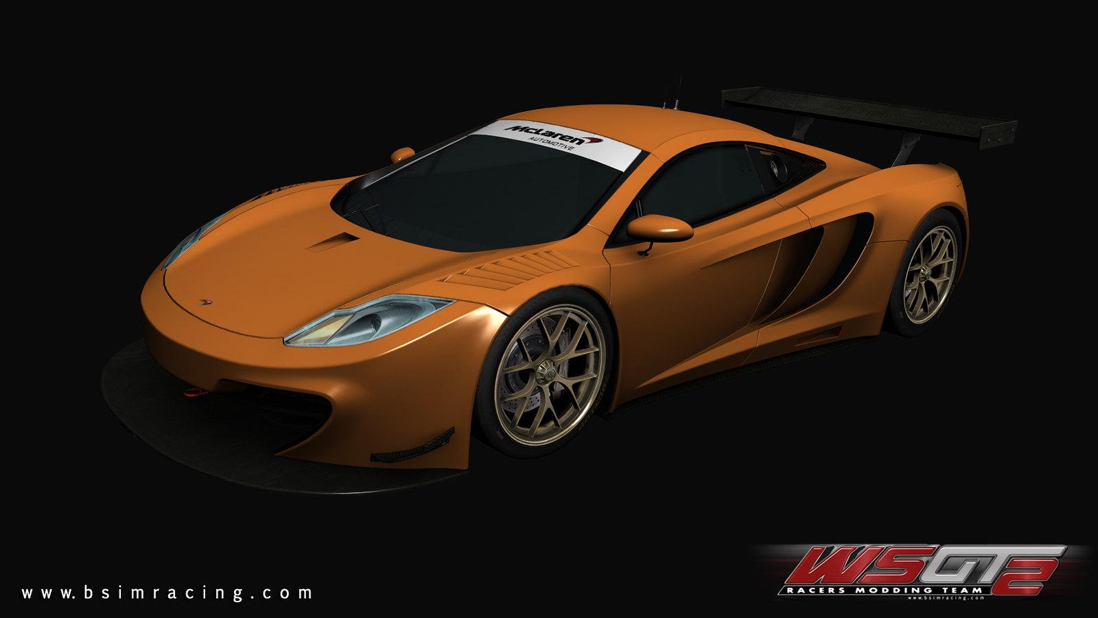 McLaren_MP4_2