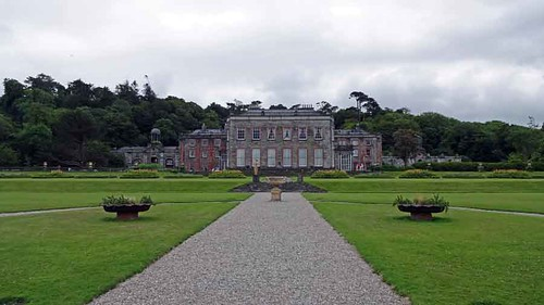 Bantry House16   by hberthone