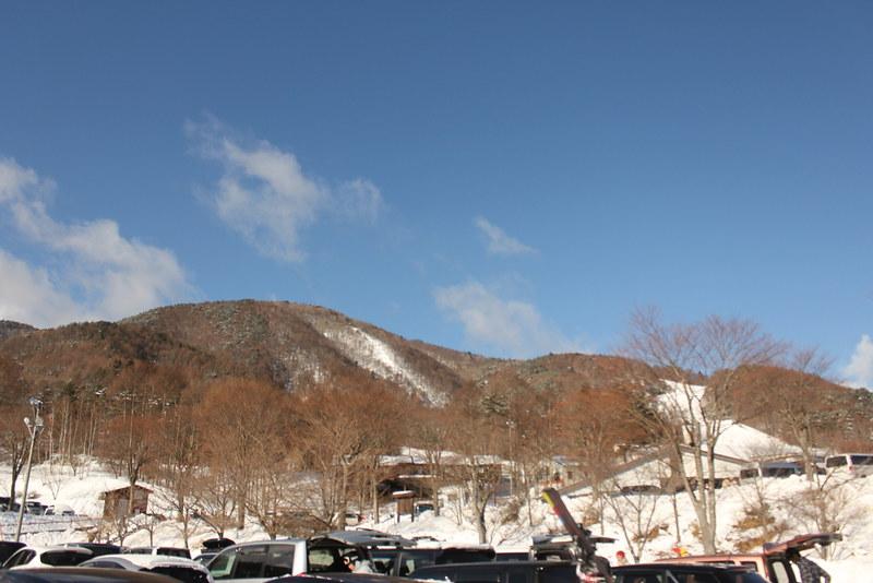 2014-01-19_00011_入笠山