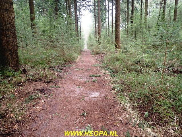 2017-02-25    Ugchelen 30 km (90)