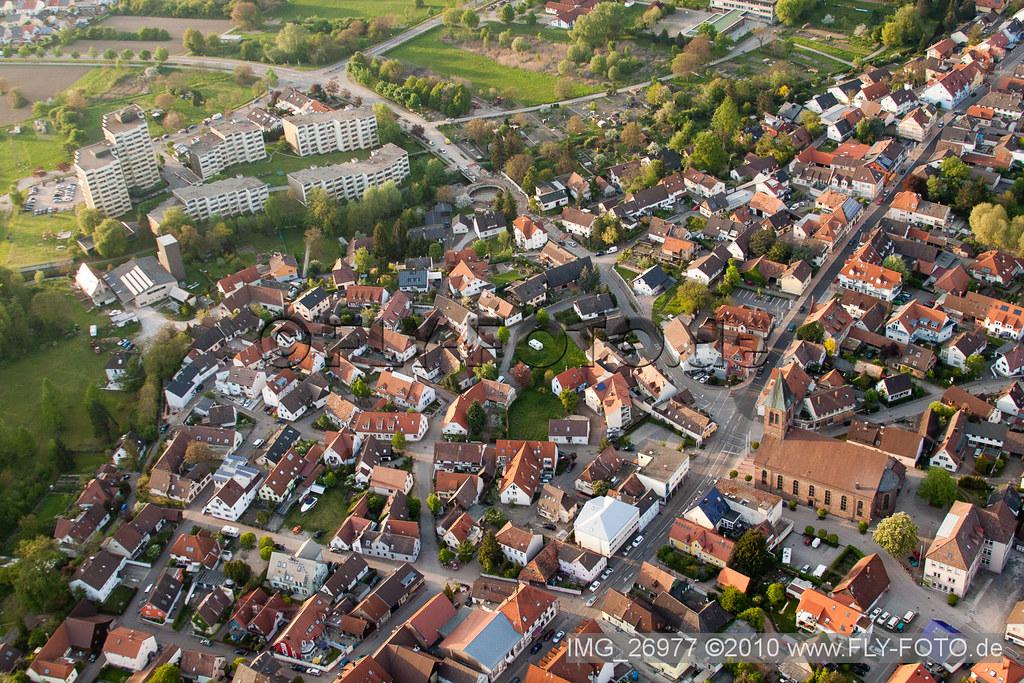 Durmersheim News