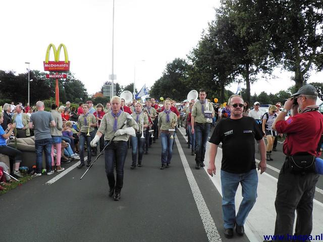 20-07-2012  4e Dag Nijmegen   (48)
