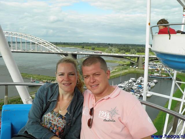 Ook dit is Nijmegen (77)