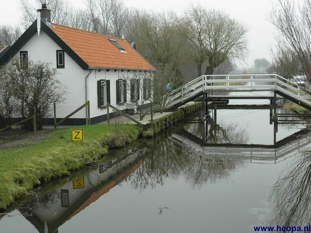 03-03-2012   Voorschoten       25 Km (62)