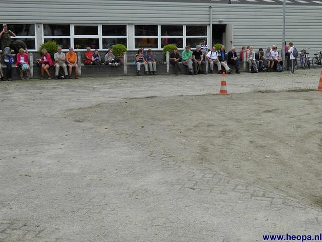23-06-2012 dag 02 Amersfoort  (62)