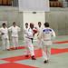 Swiss Ju-Jitsu Day 2014