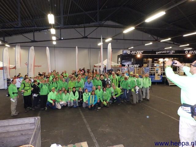 20-04-2013 Geldermalsen 33 km  (12)