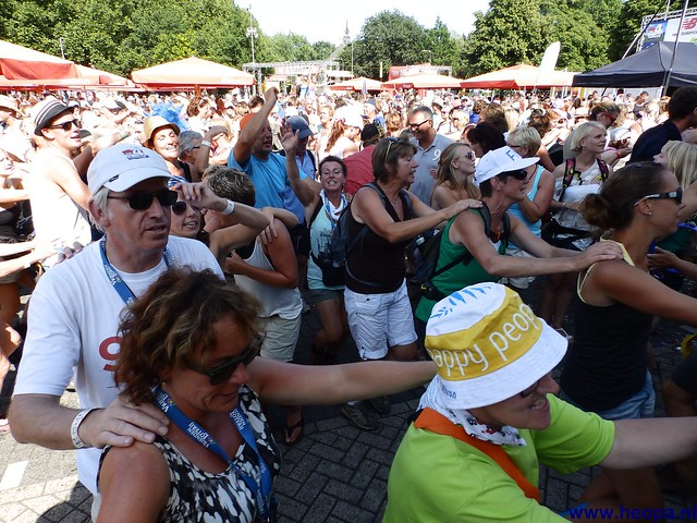 2013-07-18 3e Dag Nijmegen (100)