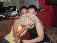 jeu, 2006-07-27 23:51 - 2006-08-17-Jeudi au Daomé
