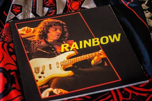 Rainbow (19)