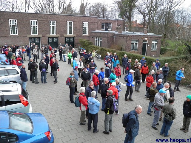 14-01-2012  rs'80  Scheveningen  (12)