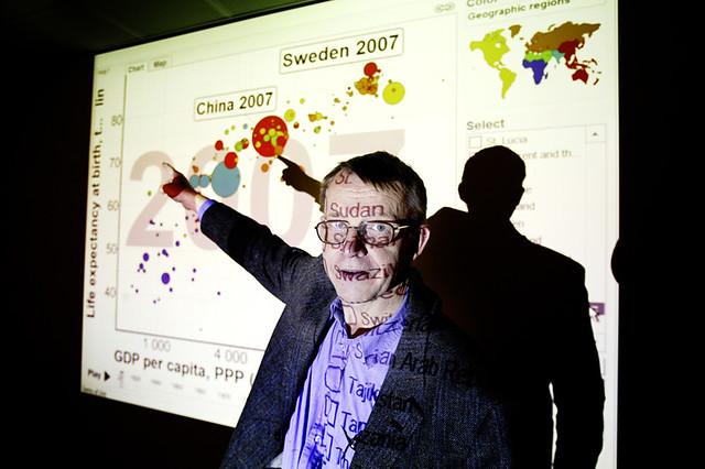 Hans_Rosling_Gapminder_Foundation