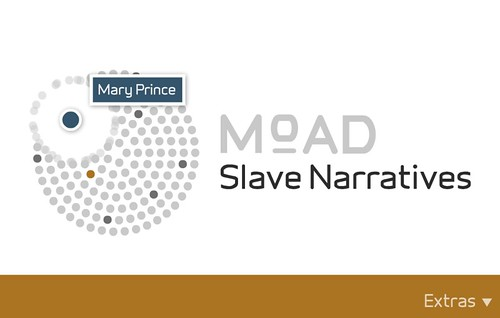 moad - nav | by sikelianos