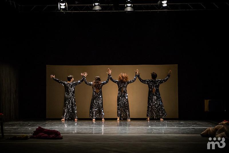 2014-07-06_Alex_Theatre_Chilie-5599