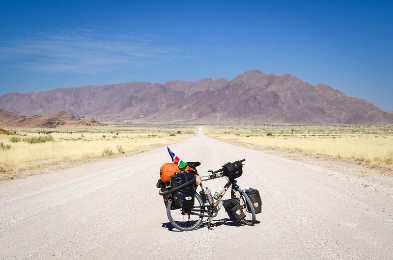 Day621-Bike-140717