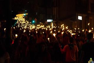 2014_039 Noche de San Juan