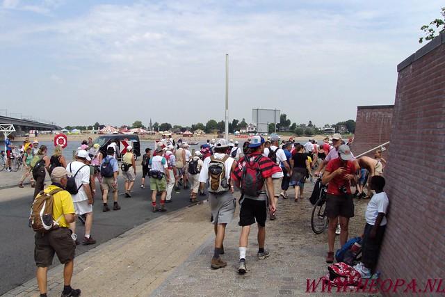21-07-2010       2e Dag  (67)