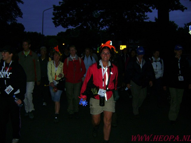 2008-07-17 3e wandeldag  (6)