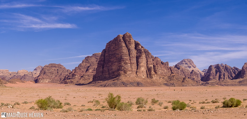 Wadi Rum 01