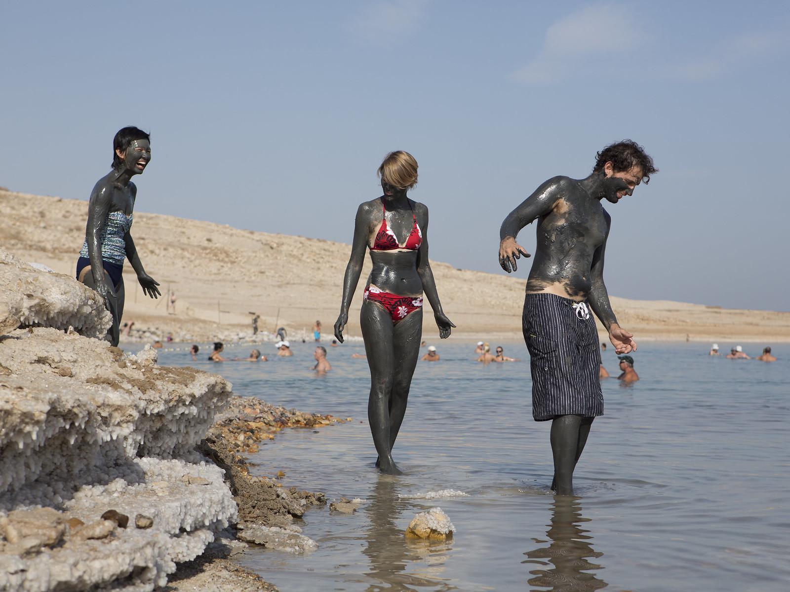 Dead Sea mud_DS12IG1672_Itamar Grinberg_IMOT