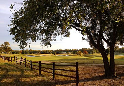 Firewheel Golf, Garland, TX | by Visit Garland, Texas